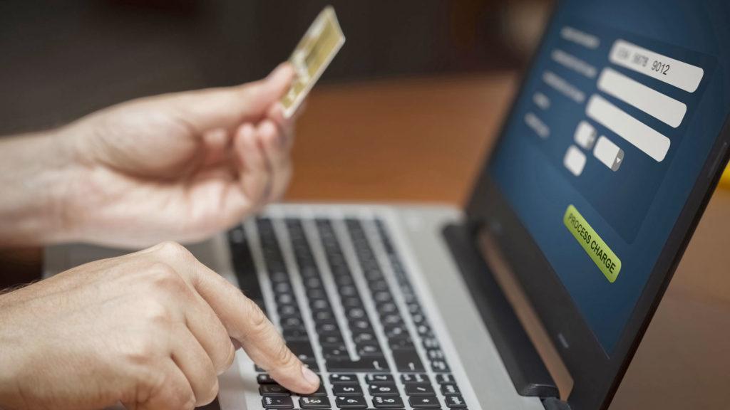Tienda Online ventas por internet agencia digital en colombia