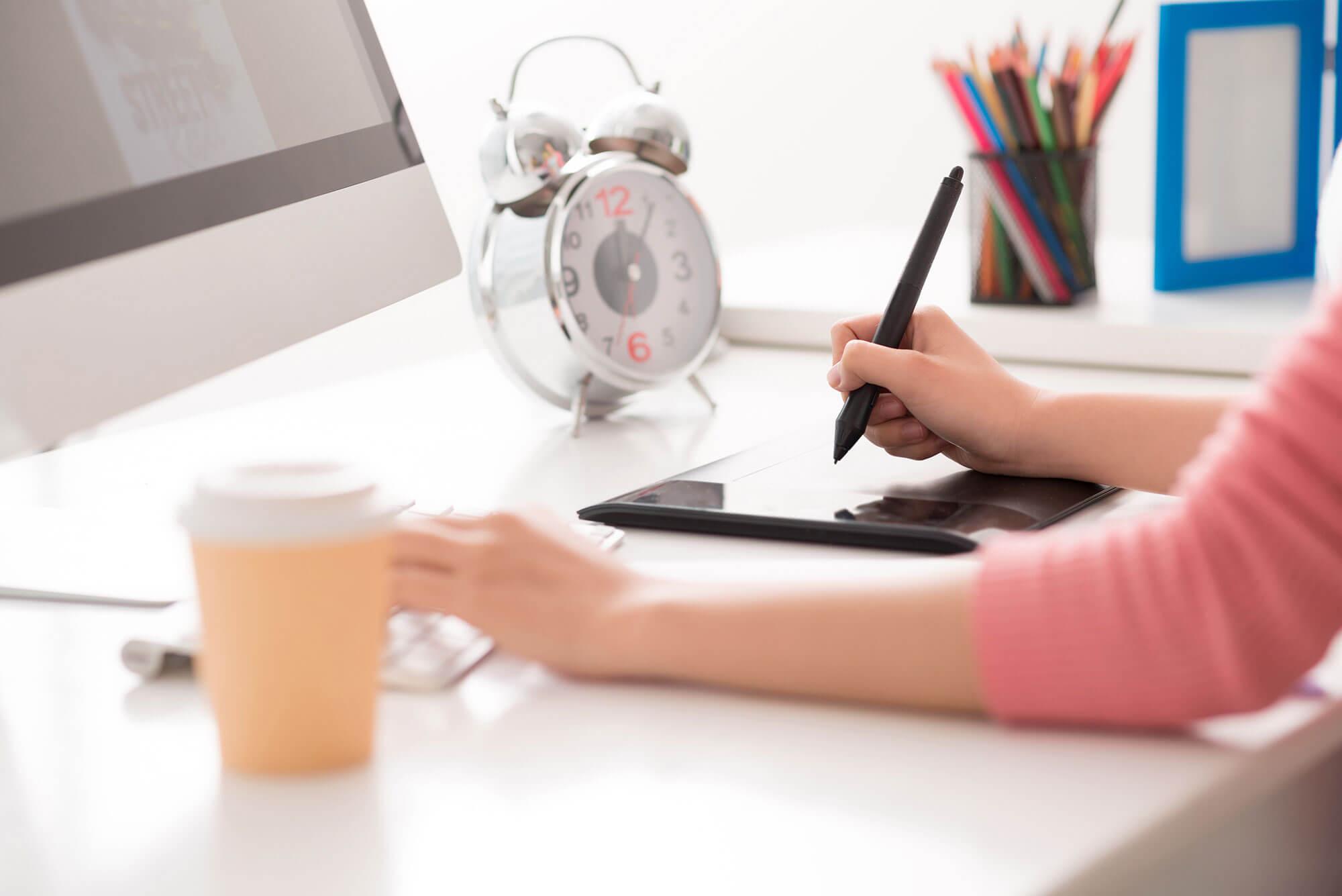 Marketing de contenido, Desarrollo de contenidos para estrategias de marketing digital e inbound marketing