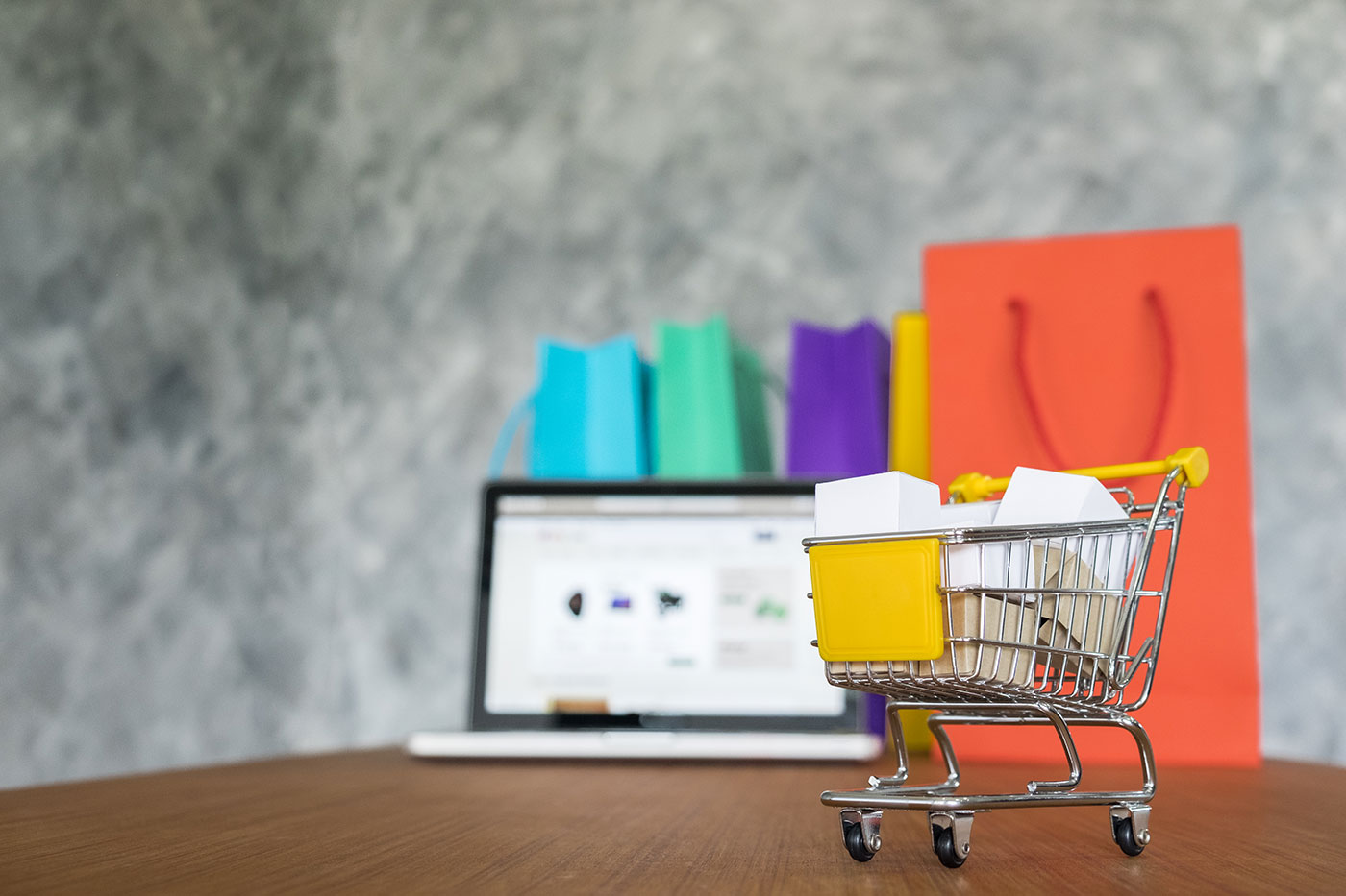 diseño d etiendas en linea en bogota colombia proyectos ecommerce