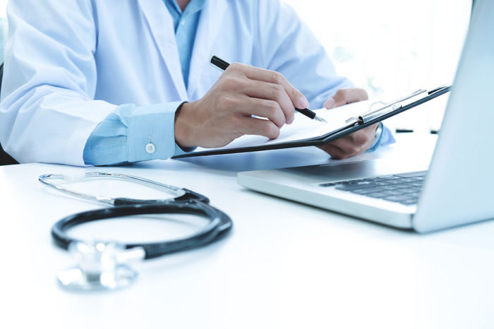 marketing-digital-para-medicos-en-colombia