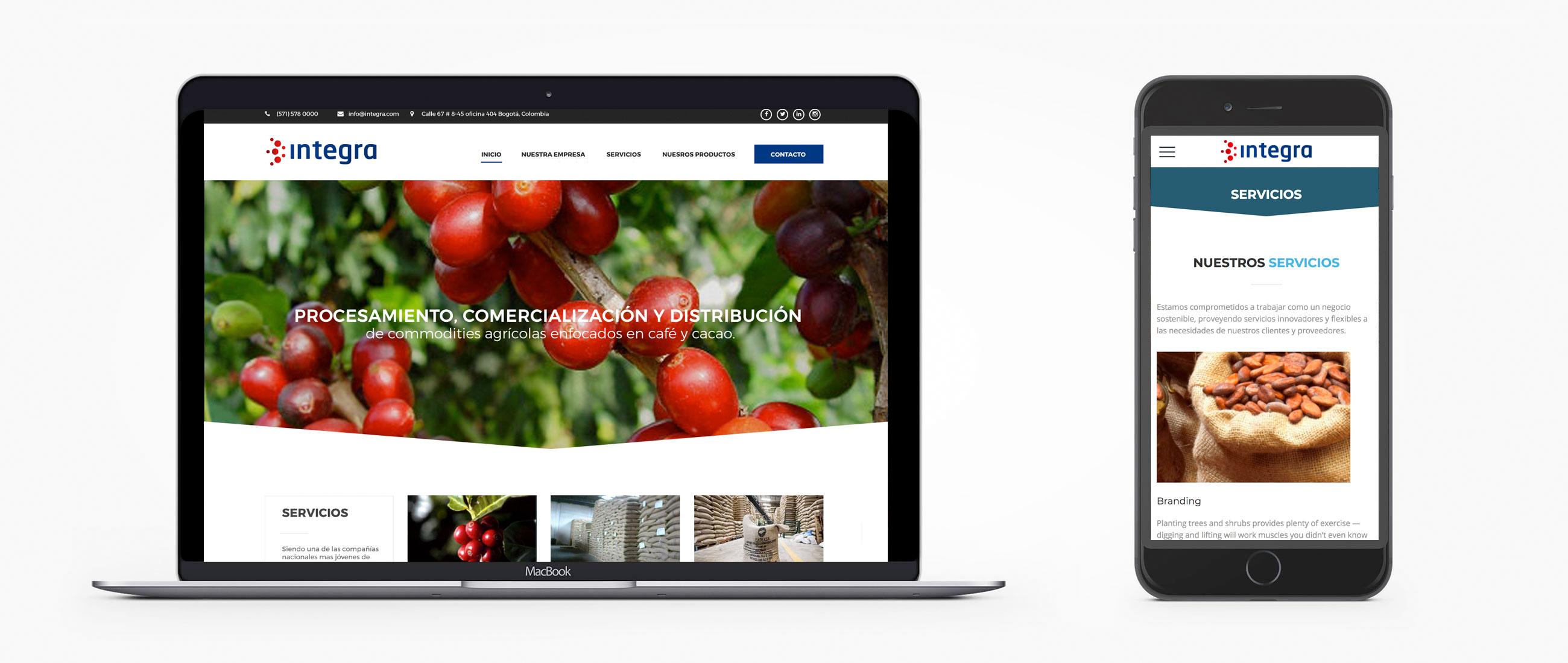 diseno-paginas-web-bogota-colombia_integra_2