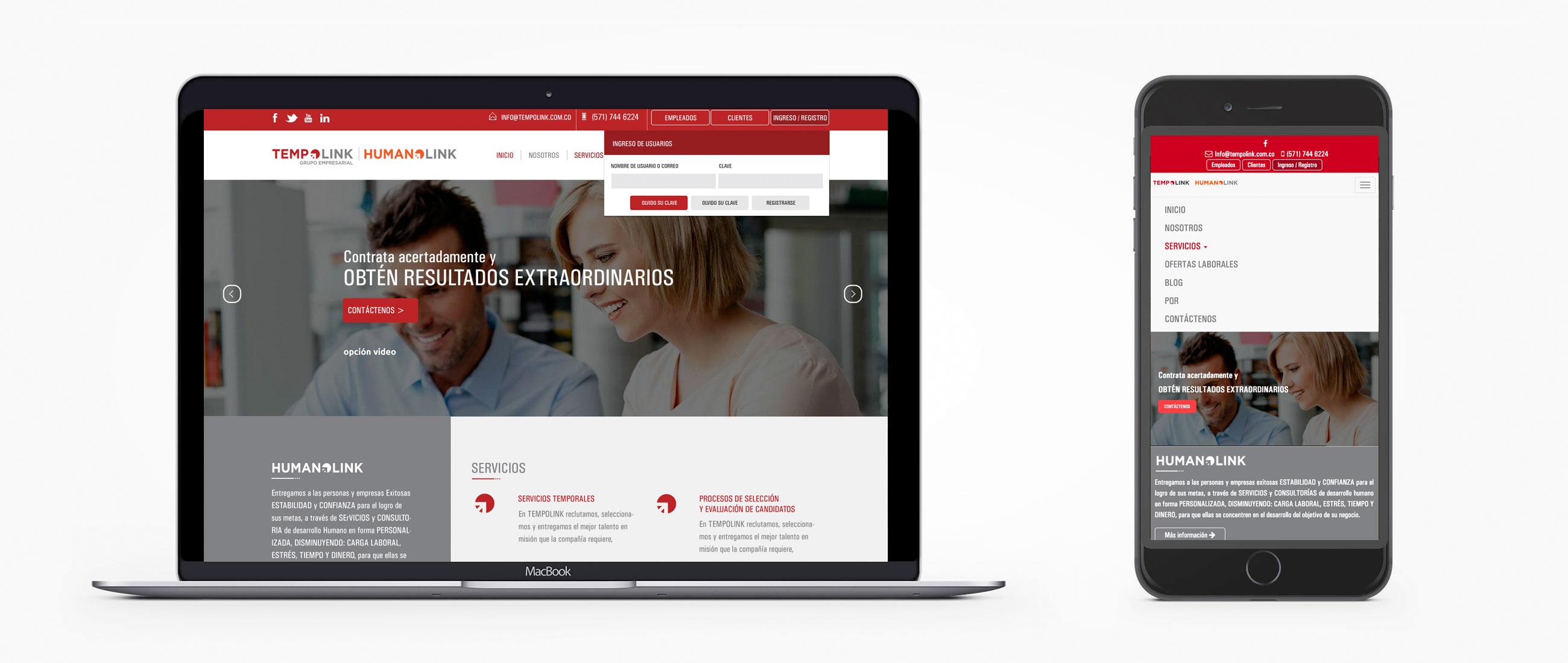 diseno-paginas-web-bogota-colombia_tempolink