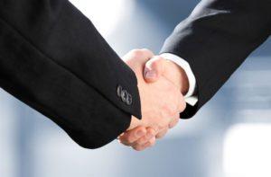Como conseguir nuevos clientes y fidelizarlos con Marketing Digital