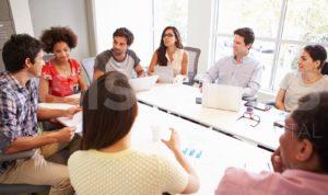 5 razones por las que debes contratar una agencia de marketing digital