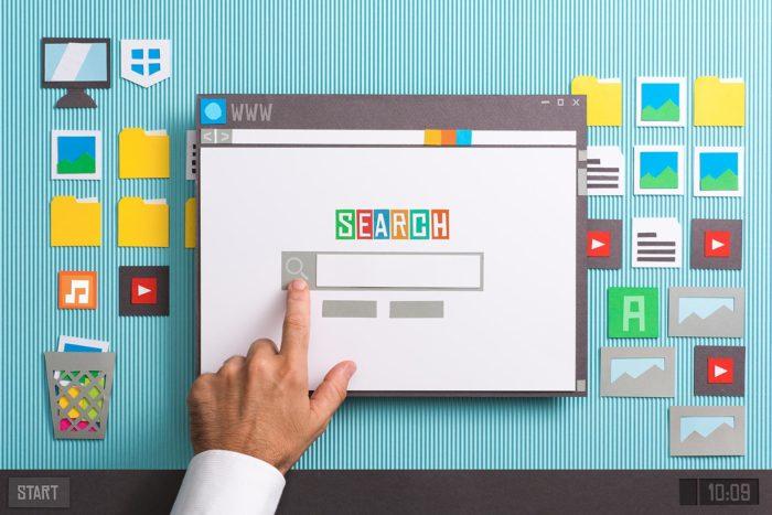 seo-sem-asisomos-agencia-digital-colombia