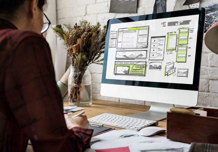 empresa-diseño-paginas-web